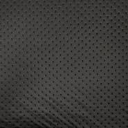 Umetno usnje, oblačilno, pike, 17158-069