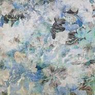 Pletivo, gosto, cvetlični, 17152-001