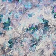 Pletivo, gosto, cvetlični, 17152-002