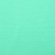 Wirkware, dicht, 12556-022, mintgrün - Bema Stoffe