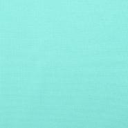 Wirkware, dicht, 12556-022, mintgrün