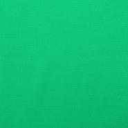 Wirkware, dicht, 12556-324, grün - Bema Stoffe