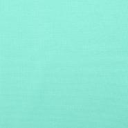 Pletivo, gosto, 12556-422, mint