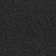 Wirkware, dicht, 12556-068, dunkelgrau