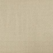Semiš, brušeno pletivo, 17155-252, bež