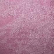Semiš, brušeno pletivo, 17156-014, roza