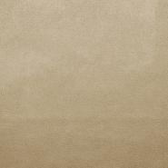 Semiš, brušeno pletivo, 17156-252, bež