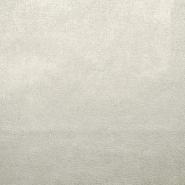 Semiš, brušeno pletivo, 17156-262, siva