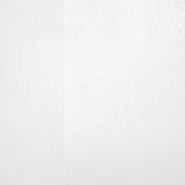 Medvloga, lepljiva, platno, 17160, bela