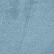Pletivo, obostrano, 17167-003, plava