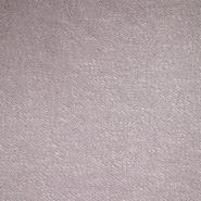 Prevešanka, 17169-033, roza