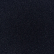 Softshell, velur, 17170-008, modra
