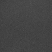 Softshell, velur, 17170-068, siva