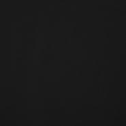 Jersey, viskoza, luxe, 12961-110, črno siva