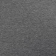 Prevešanka, 13574-167, siva