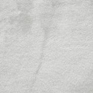 Pletivo, obojestransko, 17167-055, siva