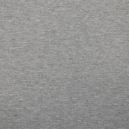 Pletivo, obojestransko, 17167-063, siva