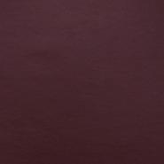 Bengalin, elastična tkanina z nanosom, 16058-019, bordo