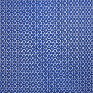 Artificial leather Arden, 007_12741-510, blue