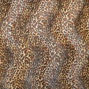 Živali, gepard, 12575-009