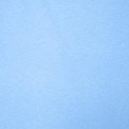 Prevešanka, 13574-103, modra
