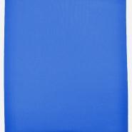 Patent, bombaž, 17183-007, modra