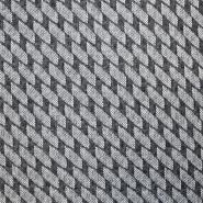 Pletivo, obojestransko, 17186-068, siva