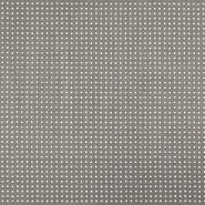 Semiš brušeno pletivo, 17155-026, zelena