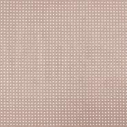 Semiš brušeno pletivo, 17155-053, bež