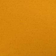Prevešanka, kosmatena, 17234-013, rumena