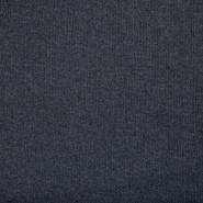 Patent, 17235-005, modro siva