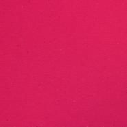 Prevešanka, kosmatena, 17234-020, roza