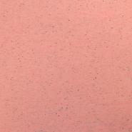 Prevešanka, kosmatena, 17234-017, marelična