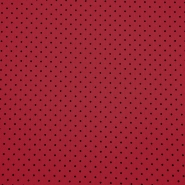 Tkanina, žoržet, 16933-12, bordo