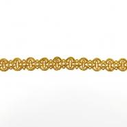 Trak, Chanel, 17027-10668, zlata