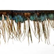 Perje na traku, 16184-43343, pav