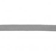 Trak, vezalka, 17264-43449, siva