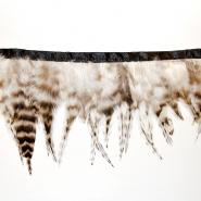 Perje na traku, 16184-41642, natur