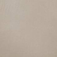 Žoržet, kostimski, viskoza, 15965-028, peščena
