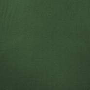 Žoržet, kostimski, viskoza, 15965-028, zelena