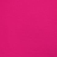 Wirkware, dicht,12974-017, rosa