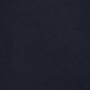 Pletivo, gosto, 12974-147, temno modra