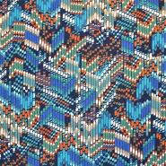 Jersey, viskoza, abstraktni, 17308-005