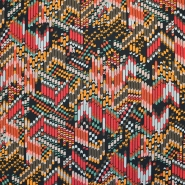 Jersey, viskoza, abstraktni, 17308-015