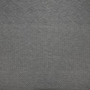 Pletivo, krug, crte, 17329-980, siva