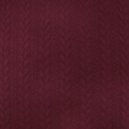 Pletivo, kitke, 17331-400, bordo