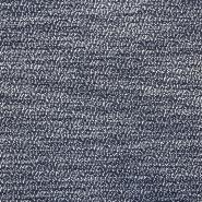 Pletivo, bukle, 17334-600, modra