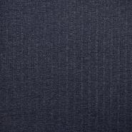Pletivo, črte, 17336-600, modra