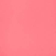 Jersey, bombaž, 13335-736, roza