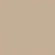 Šifon, poliester, 15174-44, rjava - Svet metraže